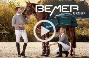 bemer_video
